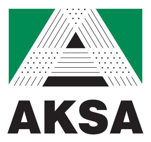 Aksa Akrilik net kârını yüzde 58 artırdı