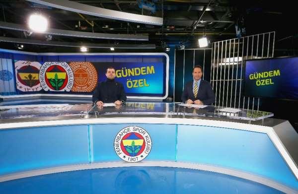 Metin Sipahioğlu: 'Galatasaray'ın yalanlarını şiddetle kınıyoruz'