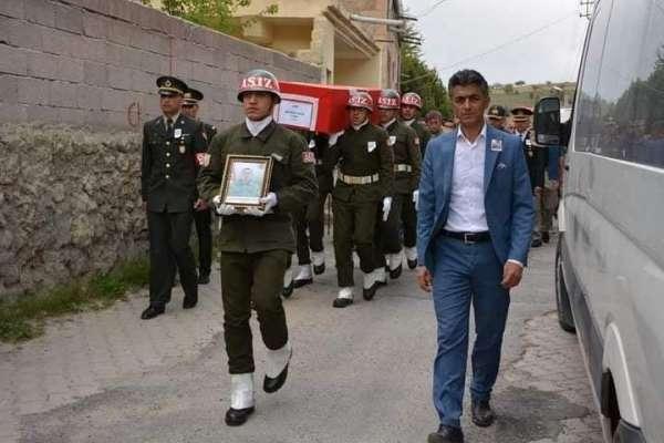 Şehit Aileleri Derneği Başkanı Demen: 'Terör örgütleri için idam istiyoruz'