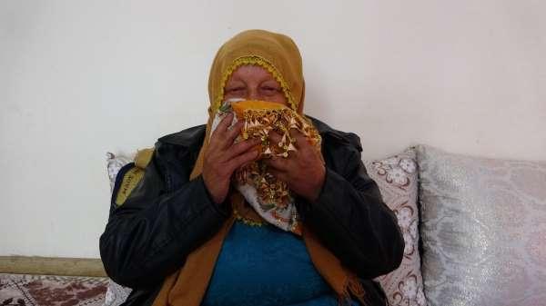 Şehit ailesinden Kılıçdaroğlu'na tokat gibi yanıt