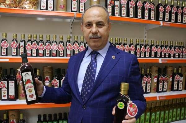 Türkiye'nin en seçkin zincir marketleri bu ürünün peşinde
