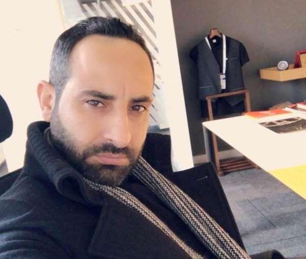 Arıcıoğlu Otomotiv Direktörü Yavuz Tekin: Otomotiv sektörü yaza hazırlanıyor