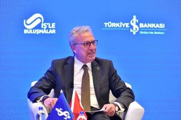Bali: Türkiye ekonomisi dinamik bir ekonomi