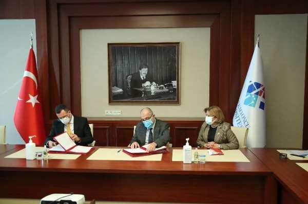 HKÜ ve İKA, TRC1 bölgesi turizminin görsel hafızasını oluşturacak