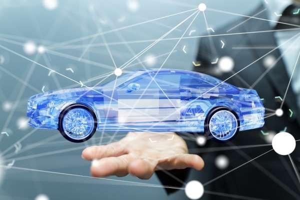 Elektrikli araçlarda verim artarken maliyetler düşüyor
