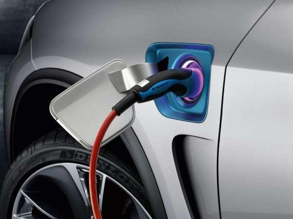 Elektrikli ve hibrit otomobil satışları yüzde 79 arttı