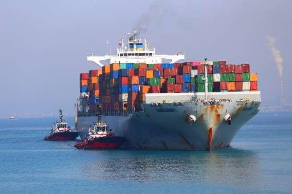 Korona virüs etkisiyle İskenderun Körfezi'ne gelen gemi sayısı yüzde 10 arttı