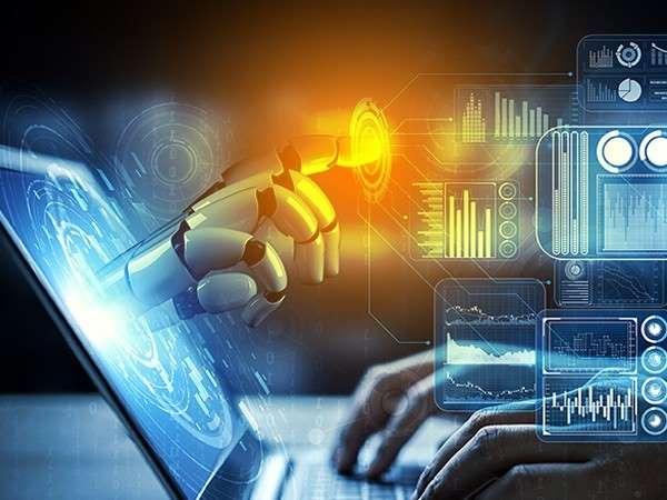 Şirketlere dijital çalışan çözümü