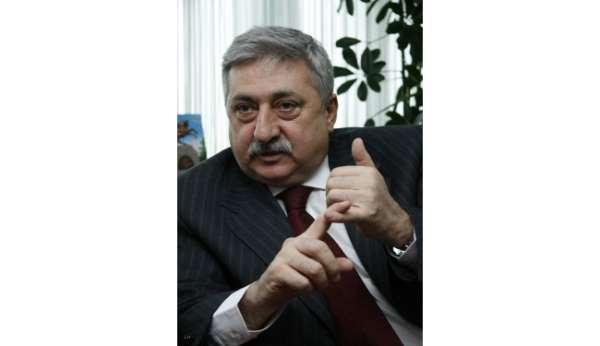 TESK Genel Başkanı Palandöken: Hibe destekleri sevindirdi