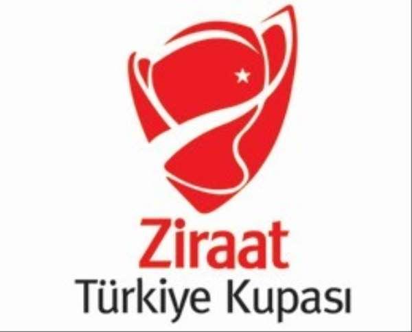 Türkiye Kupası, İzmirde sahibini buluyor