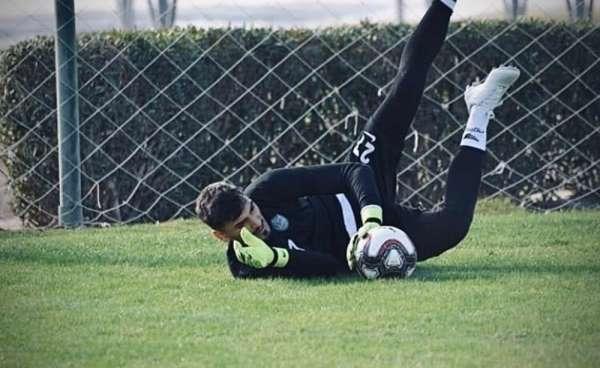 Kubilay Tim Mert Akış: Hayalim Borussia Dortmund