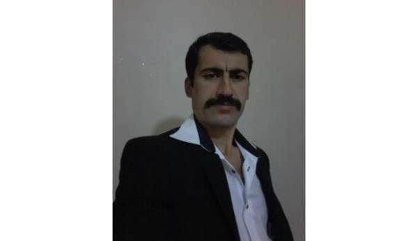 Diyarbakırda feci ölüm: Harç kazanına düşen işçi hayatını kaybetti
