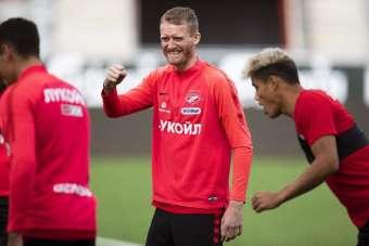 Andre Schürrle, 29 yaşında futbolu bıraktı