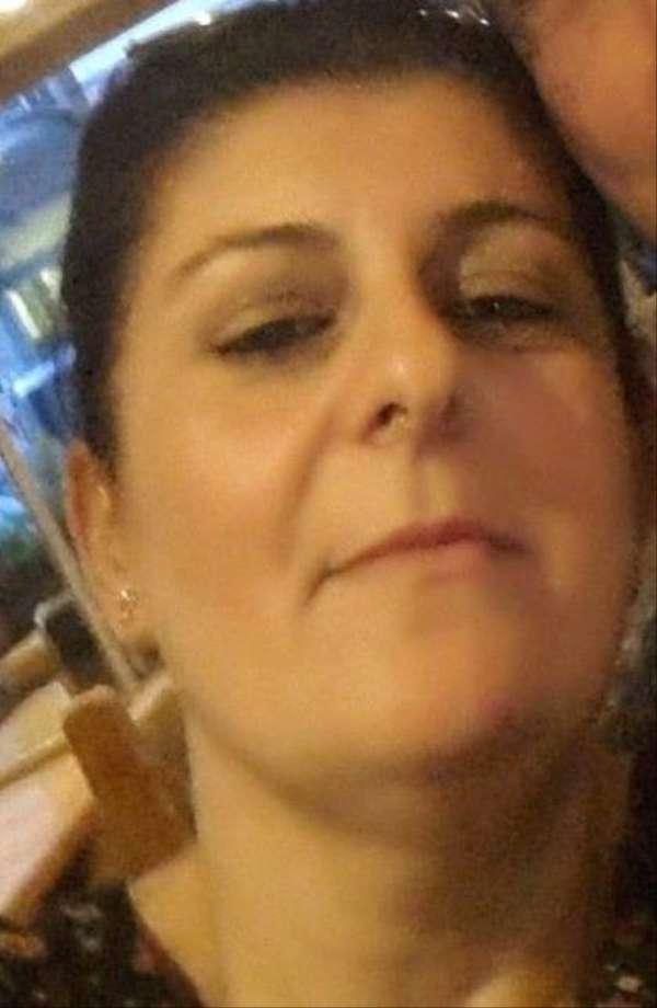 Didim'deki kazada ağır yaralanan kadın hayatını kaybetti