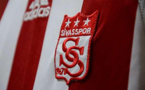 Sivasspor'da 12. testler de negatif çıktı