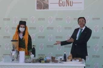 Dr. Ender Saraç'tan korona virüse karşı çay formülü
