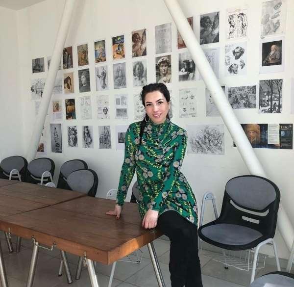 Spor Psikoloğu Esra Karagöz: 'Milli ara sonrası performanslara dikkat'
