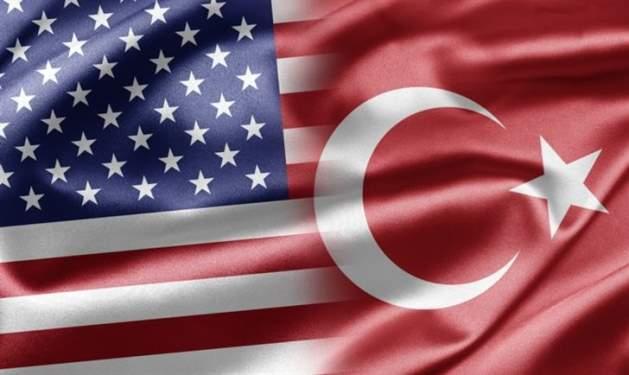 ABD'den Türkiye'de Gözaltındaki Gazetecilerle İlgili Açıklama