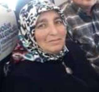 MHP ilçe başkanının eşi, oğlunun düğününde öldürüldü