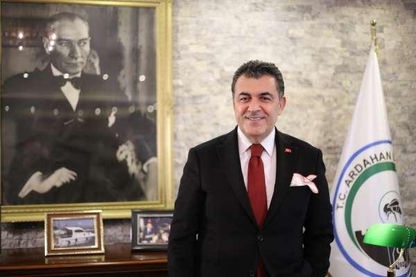 Başkan Demirin 18 Mart Çanakkale Şehitlerini Anma Günü mesajı