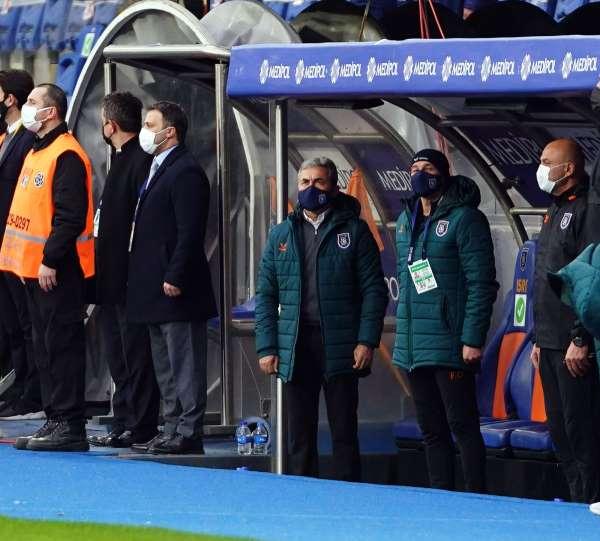 Aykut Kocaman yönetiminde 4. penaltı kaçtı