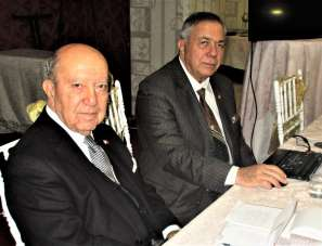 İstanbul Emekli Subaylar ve Muharip Gaziler'den Ermenistan açıklaması: 'Ekonomik