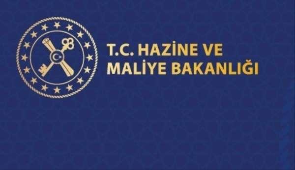 Erzurum Haziran ayı vergi konumu açıklandı