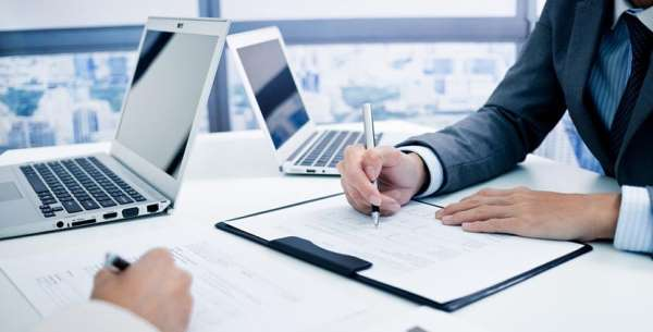 Erzurumda kurulan şirket sayısı yüzde 50 arttı