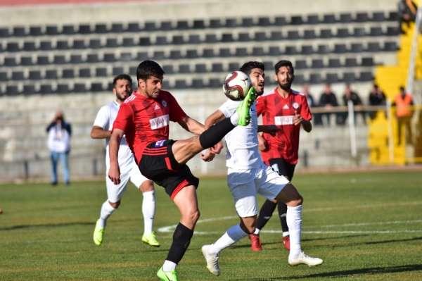 Manisa FK sezona 3 puanla başlamak istiyor