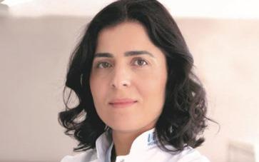 Koronavirüs tiroit iltihabına yol açabilir