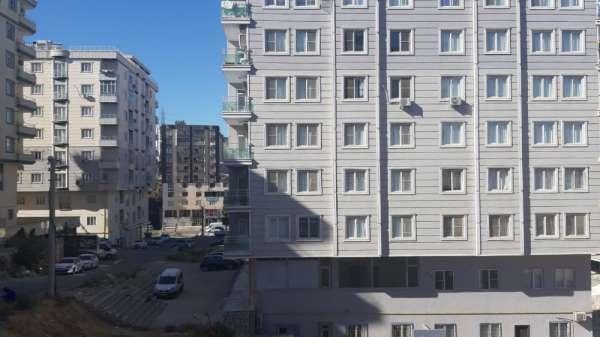 Korona virüs Mardin'de emlak sektörünü de olumsuz etkiledi