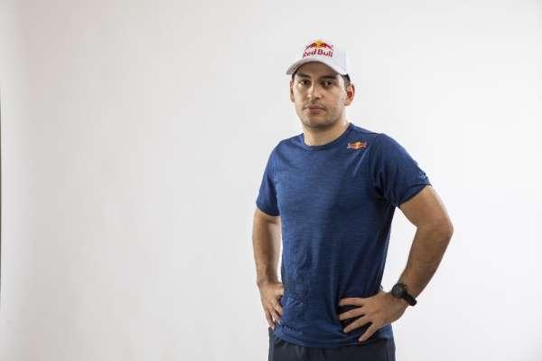 Ayhancan Güven, 2021 Porsche Supercupta şampiyonluk için yeni takımını buldu
