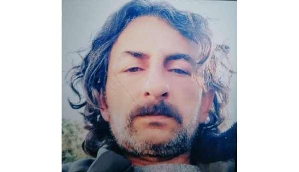 Susurluk kazası davasının avukatlarından İsmail Kavşut evinde ölü bulundu