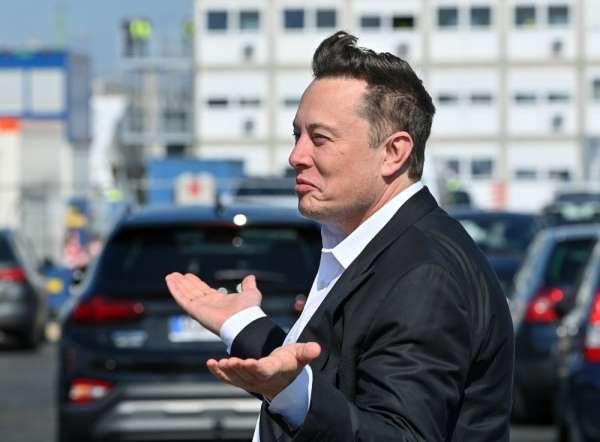 Türk medyası en çok Elon Muskı konuştu