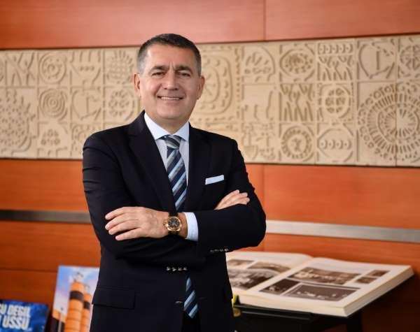Türk yalıtım şirketinden 100 milyon liralık yatırım