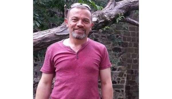 Orduda arının soktuğu öğretmen hayatını kaybetti