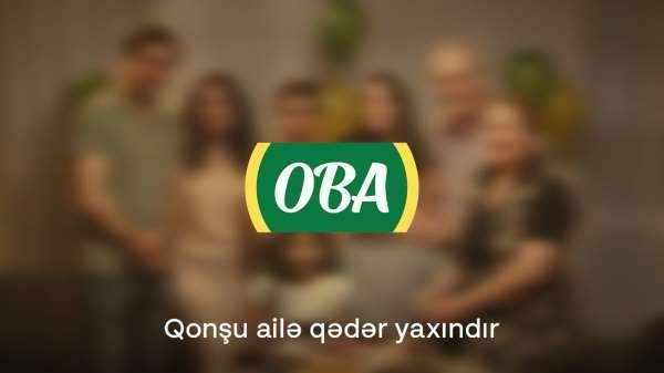 Azerbaycanda bayram öncesi duygulandıran reklam filmi