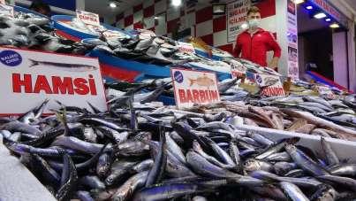 Balıkta arz-talep sorunu