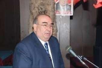 Yücel Artantaş, 'Azerbaycan ordusu destan yazıyor'