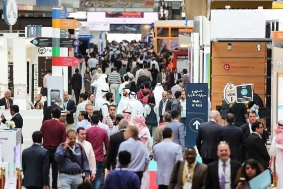 Orda Doğu ve Afrika ihracat kapısını firmalara açıyor