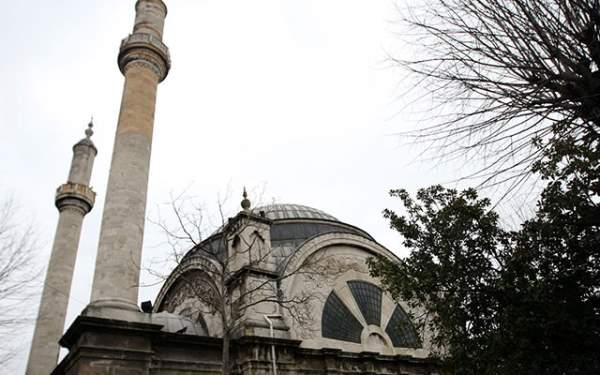 Samsun Haberleri: Kavak'ta Din Görevlileri Bir Araya Geldi
