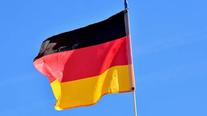 Almanya Suudi Arabistan'a Silah İhracatını Durdurdu