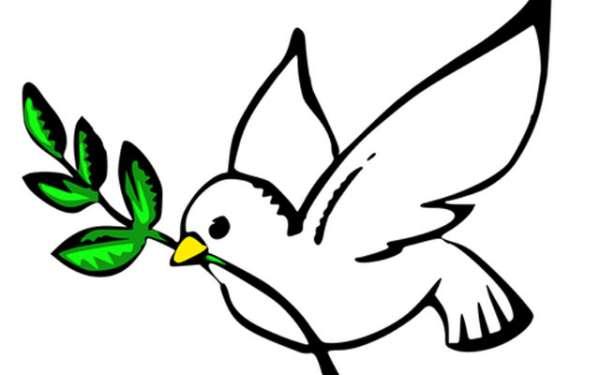 1 Eylül anlamı ne? 1 Eylül Dünya Barış günü mesajları
