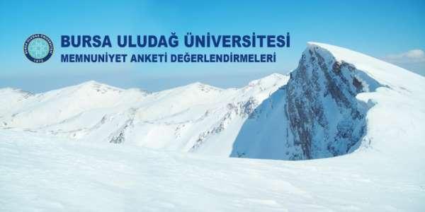 Üniversite memnuniyet oranları yükseliyor