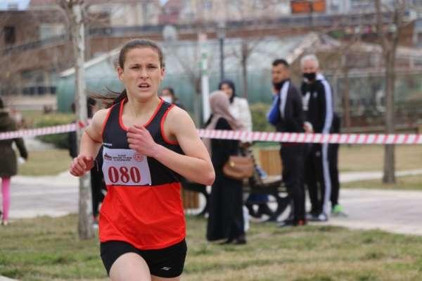 Doğu ve Güneydoğudan 265 atlet Elazığda yarıştı