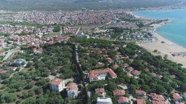 (Özel) Türkiye genelinde Şubat ayında 81 bin 222 konut satıldı