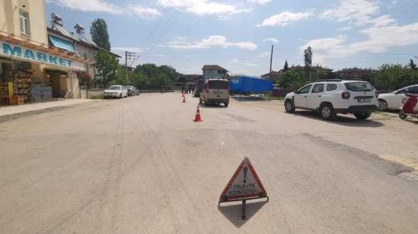 Karantinadan firar edenlerin olduğu mahallede süre uzatıldı