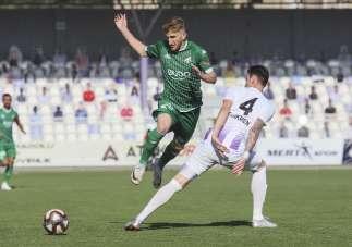 TFF 1. Lig: Keçiörengücü: 0 - Bursaspor: 0 (İlk yarı sonucu)