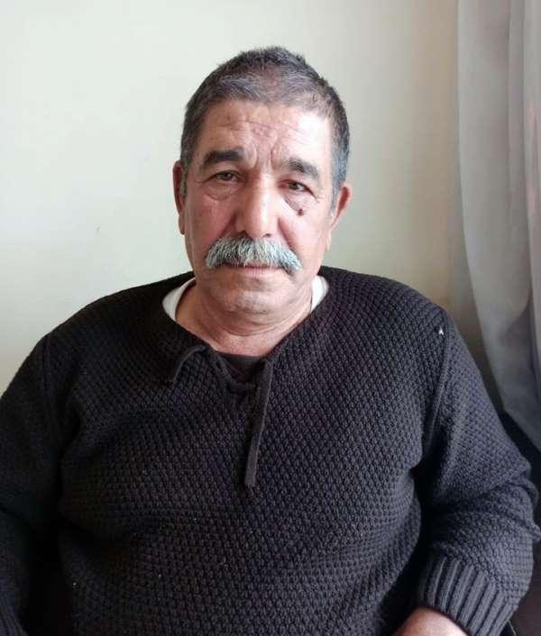 Didim'de motosiklet kazası: 1 ölü