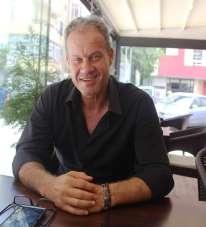 Erzinspor'dan Teknik Direktör Aytekin ile devam kararı